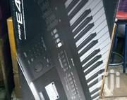 PSR.E463 Keyboard | Computer Accessories  for sale in Nairobi, Harambee