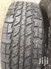 235/60/18 Kenda AT Tyres Is Made In China | Vehicle Parts & Accessories for sale in Nairobi, Nairobi Central