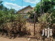 3 Bedroom House Seating On A 50*100 For Sale | Houses & Apartments For Sale for sale in Murang'a, Makuyu