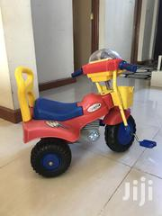 Baby Tricycle | Toys for sale in Nairobi, Nairobi West