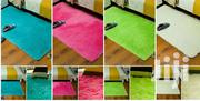 Fluffy Bed Side Mats | Home Accessories for sale in Nairobi, Airbase