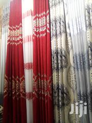 Heavy Curtains | Home Accessories for sale in Nairobi, Woodley/Kenyatta Golf Course