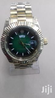 Men Watches Rolex | Watches for sale in Nairobi, Nairobi Central