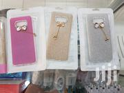 Mobile Covers | Accessories for Mobile Phones & Tablets for sale in Mombasa, Shimanzi/Ganjoni