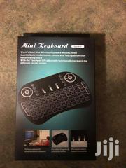 Air Mouse Remote Control For KD,Android TV Box,PC,Mac   Computer Accessories  for sale in Nairobi, Nairobi Central