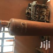 Gas Cylinder For Sale Empty | Restaurant & Catering Equipment for sale in Nairobi, Karura