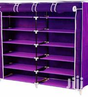 2 Columns Portable Wardrobes | Furniture for sale in Nairobi, Eastleigh North