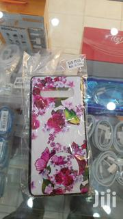 Mobile Cases | Accessories for Mobile Phones & Tablets for sale in Mombasa, Bamburi