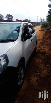 Nissan Advan 2010 White | Cars for sale in Kiambu, Township C