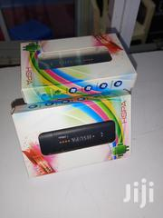 Wireless Modem | Computer Accessories  for sale in Nairobi, Nairobi Central