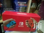 Nintendo Switch New Latest Version | Video Game Consoles for sale in Nairobi, Nairobi Central