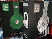 Beats By Dr Dre (Wired) Headphones. | Accessories for Mobile Phones & Tablets for sale in Nairobi, Nairobi Central
