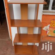 Decent Bookshelf | Furniture for sale in Nairobi, Ngando