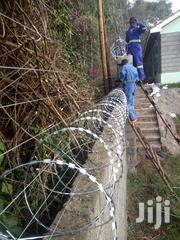 Electric Fence Installation Services | Building & Trades Services for sale in Nairobi, Nairobi Central