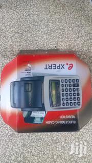Electronic Tax Register On Sale | Store Equipment for sale in Nairobi, Nairobi Central