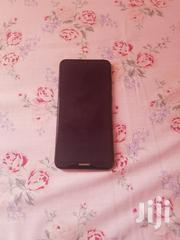 Huawei Y7 32 GB Black | Mobile Phones for sale in Bungoma, Khalaba (Kanduyi)