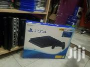 Ps4 500GB Slim Original | Video Game Consoles for sale in Nairobi, Nairobi Central