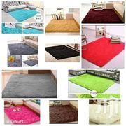 Quality Fluffy Carpets | Home Accessories for sale in Nairobi, Nairobi Central