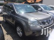 Nissan XTrail 2013 Gray | Cars for sale in Nairobi, Kilimani