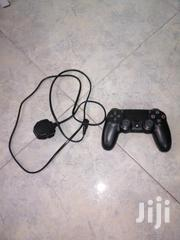 Playstation 4 Slim With Pad | Video Game Consoles for sale in Nairobi, Nairobi Central