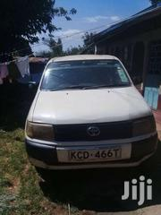 Toyota Probox On Sale | Cars for sale in Kisii, Kisii Central