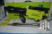 Reciprocating Saw | Manufacturing Materials & Tools for sale in Nairobi, Viwandani (Makadara)