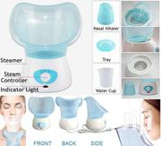 Face Steamer Plus Inhaler Mask | Tools & Accessories for sale in Nairobi, Nairobi Central
