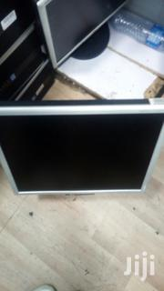 Nec 19 Inches Squared Screen | Computer Monitors for sale in Nairobi, Nairobi Central