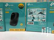 TP Link Mobile Mifi | Accessories for Mobile Phones & Tablets for sale in Nairobi, Embakasi