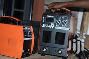 Brand New ZX7-400 IGBT Inverter Digital Welding Machine | Manufacturing Materials & Tools for sale in Nairobi, Kasarani