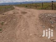 1800 Acres Of Land In Naivasha | Land & Plots For Sale for sale in Kiambu, Witeithie