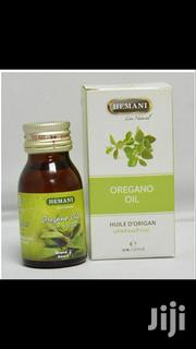 Oregano Oil 30ml | Feeds, Supplements & Seeds for sale in Nairobi, Nairobi Central