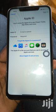 Apple iPhone 5s 32 GB | Mobile Phones for sale in Uasin Gishu, Simat/Kapseret