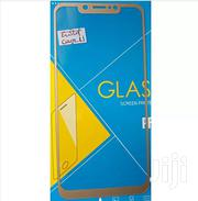 Tecno Camon 11/ 11 Pro 3D 4D Glass Screen Protector Guard | Accessories for Mobile Phones & Tablets for sale in Nairobi, Nairobi Central