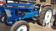 Ford 5610 Tractor - Exuk | Farm Machinery & Equipment for sale in Nakuru, Nakuru East