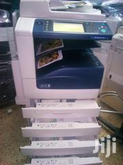 Xerox Workcenter 7835 Copier | Computer Accessories  for sale in Nairobi, Nairobi Central