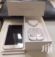 New Apple iPhone 6s Plus 64 GB | Mobile Phones for sale in Nairobi, Nairobi Central