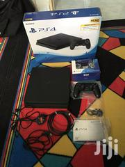Ps4 500gb For Sale | Video Game Consoles for sale in Nairobi, Nairobi Central