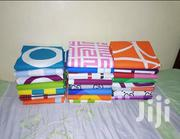 Mixed And Match Bed Sheets | Home Accessories for sale in Nairobi, Maringo/Hamza