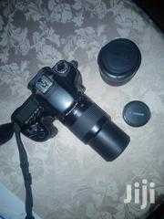 Canon EOS 40D | Cameras, Video Cameras & Accessories for sale in Kilifi, Mtwapa