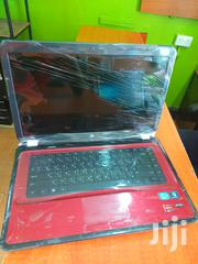Laptop HP Pavilion G60 4GB Intel Core i5 HDD 500GB | Laptops & Computers for sale in Kilifi, Malindi Town