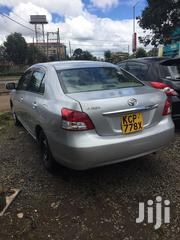 Call To Hire Our Cars For SELF-DRIVE | Automotive Services for sale in Nairobi, Kahawa West