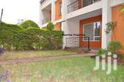 Bedsitter To Let Kahawa | Houses & Apartments For Rent for sale in Nairobi, Kahawa