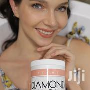 DIAMOND GLOW - The Miracle Bottle! | Vitamins & Supplements for sale in Nairobi, Nairobi Central