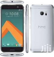 HTC M10  64GB ROM Brand New Sealed, 12months Warranty | Mobile Phones for sale in Nairobi, Nairobi Central