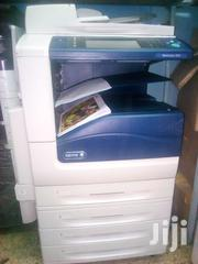 Xerox Workcenter 7835 Series | Printing Equipment for sale in Nairobi, Nairobi Central