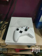 Xbox One S 500gb With 4 Games | Video Game Consoles for sale in Nairobi, Nairobi Central