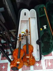 USA Maple Leaf Violin | Musical Instruments for sale in Nairobi, Nairobi Central