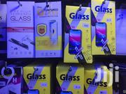 Glass Protectors | Accessories for Mobile Phones & Tablets for sale in Nairobi, Nairobi Central