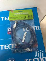 USB 3.0 External Hard Disk Data Cable | Computer Accessories  for sale in Nairobi, Nairobi Central
